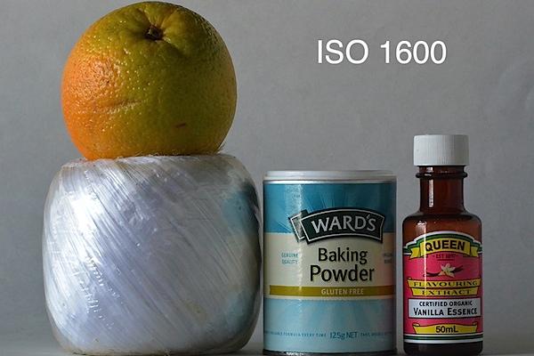 Nikon 1 V2 ISO 1600.JPG