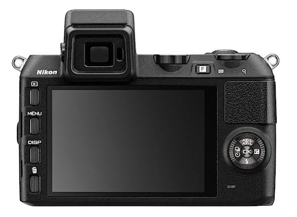 Nikon 1 V2 Review back.jpg