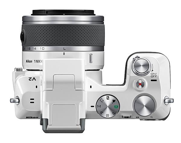 Nikon 1 V2 Review top.jpg