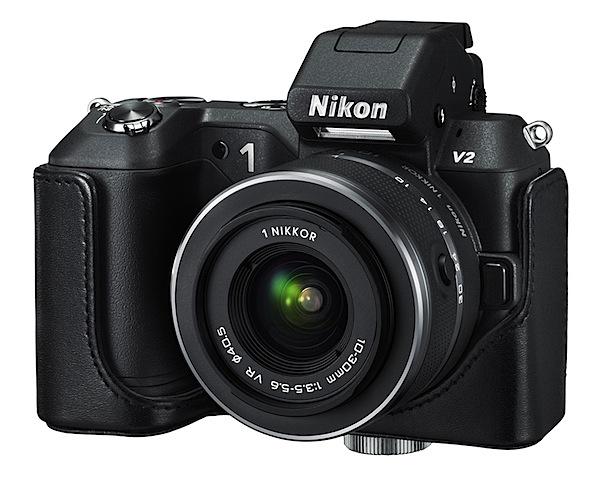 Nikon 1 V2 Review.jpg