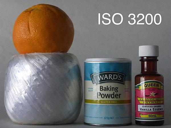 Panasonic DMC-LX7 ISO 3200.JPG