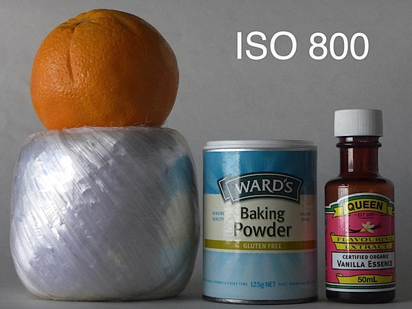 Panasonic DMC-LX7 ISO 800.JPG