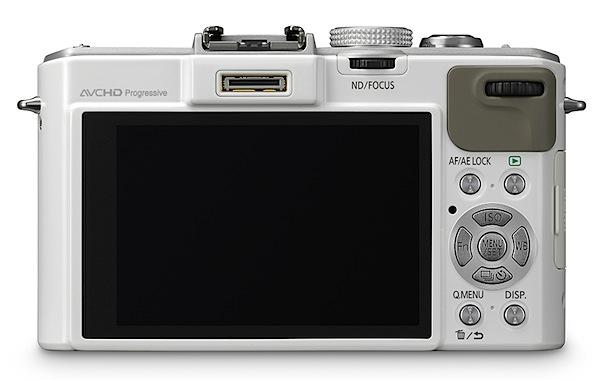 Panasonic Lumix DMC-LX7 Back.jpg
