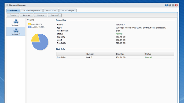 Synology_DSM_Review