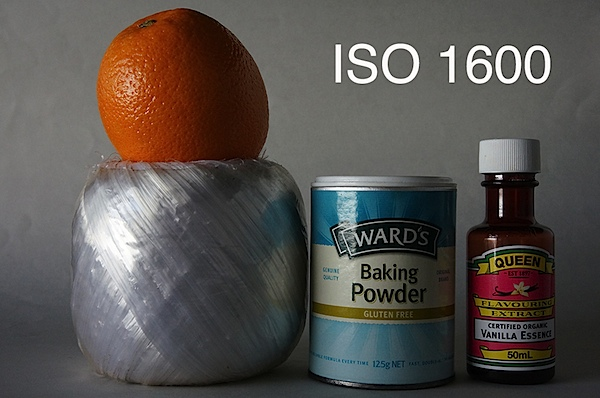 Sony NEX-6 ISO 1600.JPG