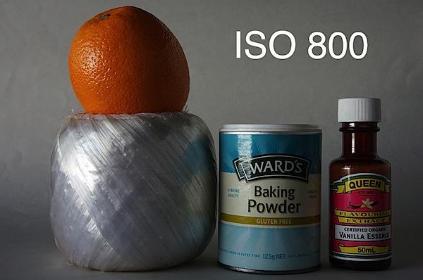 Sony NEX-6 ISO 800.JPG