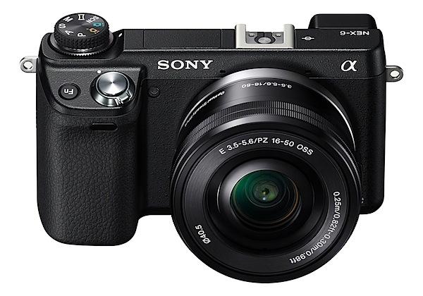 Sony NEX-6 Review.jpg