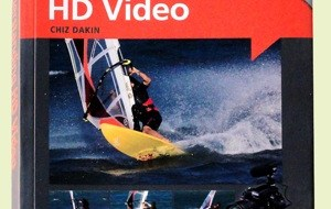 Understanding HD Video [Book Review]