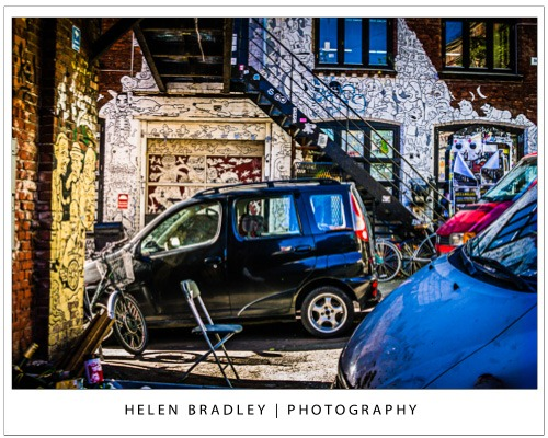 helenbradley_image2