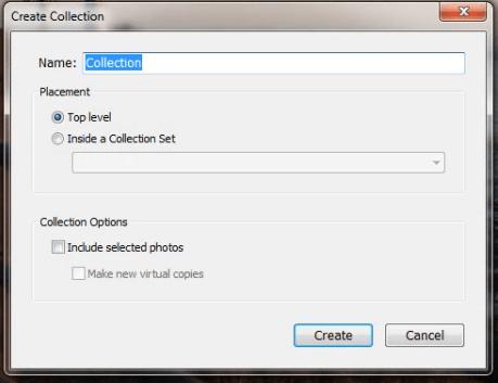 05_create-collection-dialogue-box