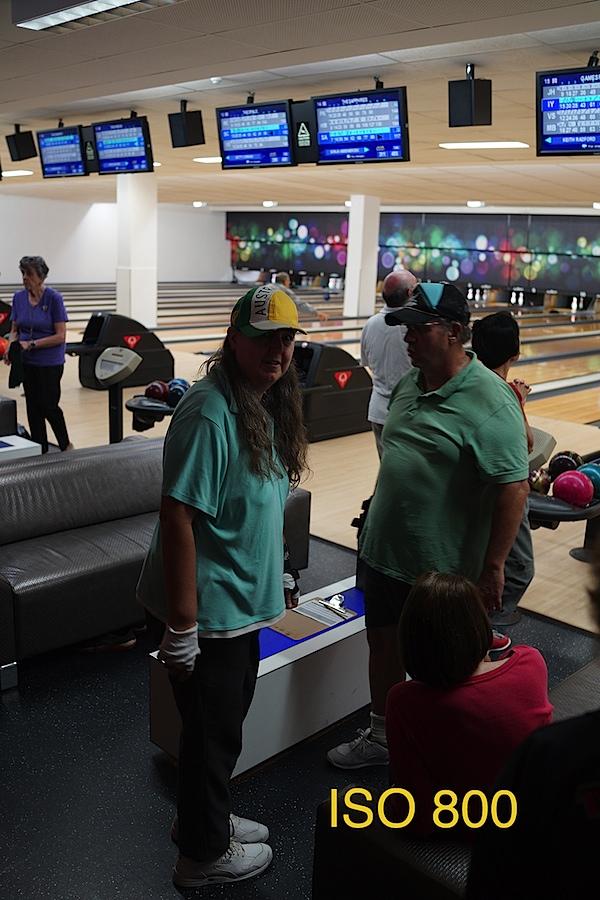 Bowling 1 ISO 800.JPG