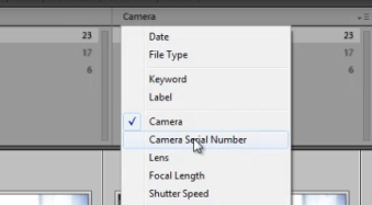 How to Fix Timestamp Issues on Multi-Camera Shoots