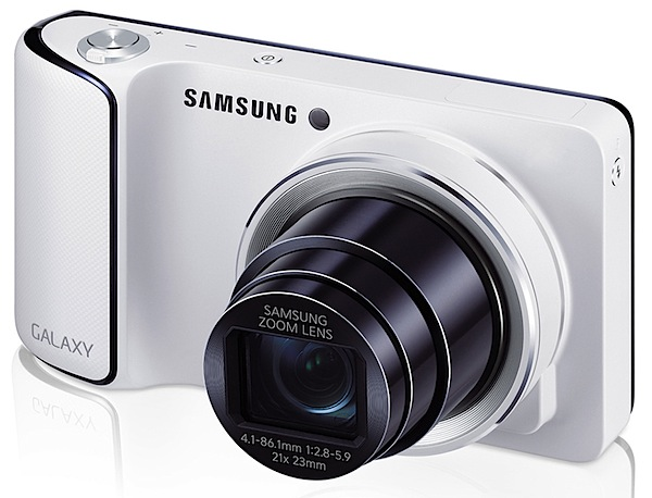 GALAXY Camera_6.jpg