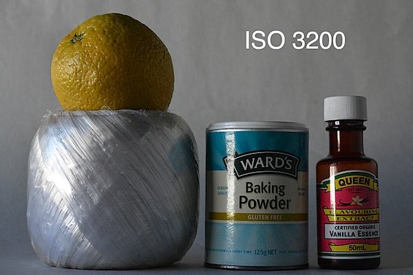Nikon D5200 ISO 3200.JPG