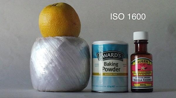 Samsung Galaxy ISO 1600.JPG