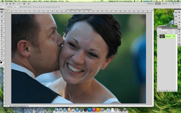 Screen Shot 2013 03 05 at 8 13 48 PM