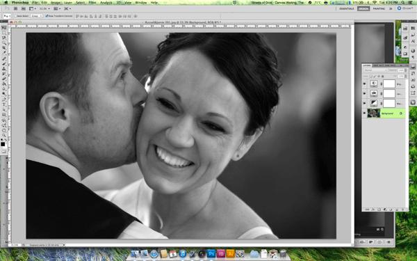 Screen Shot 2013 03 05 at 8 20 12 PM