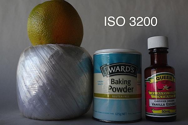 Sony DSC-RX1 ISO 3200.JPG