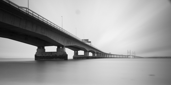 How I shot and edited - second severn crossing - image3-1