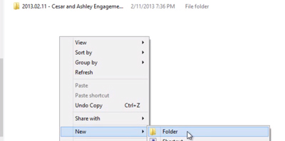 new-folder-engagement