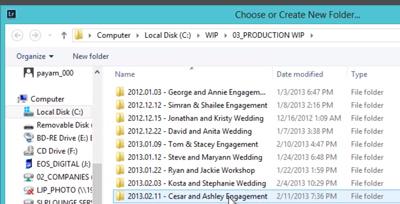 select-folder-engagement