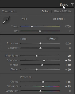 03-lightroom-4-standard-import-preset-settings