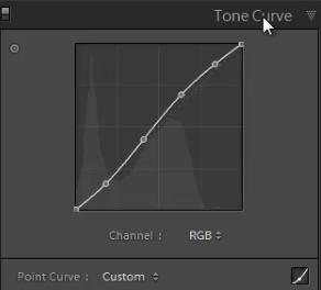 05-lightroom-4-tone-curve-adjustments