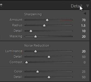06-lightroom-4-detail-panel-adjustments