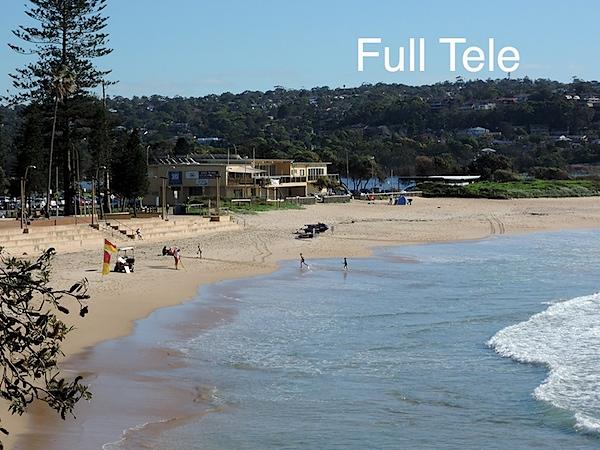Beach full tele.JPG