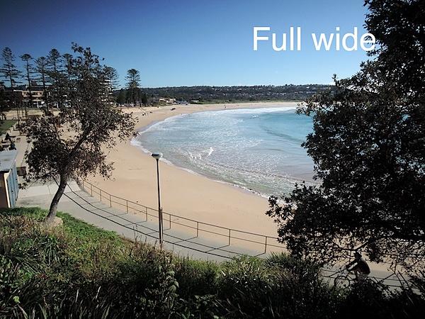 Beach full wide.JPG