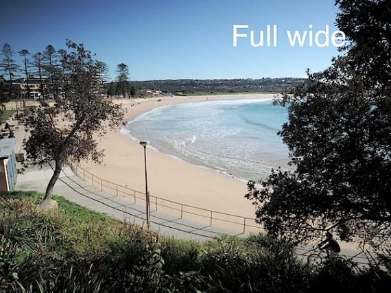 海滩全宽.JPG