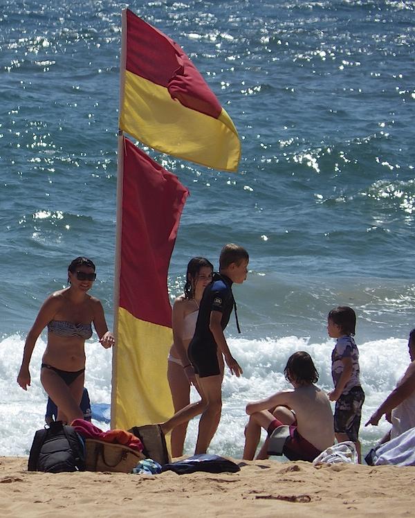 Beach people 1.JPG