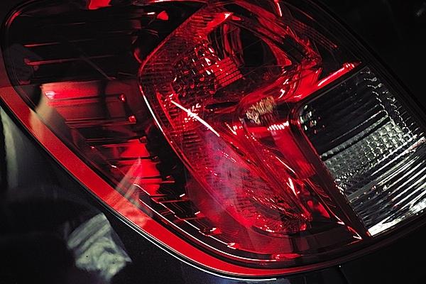 Car light.JPG