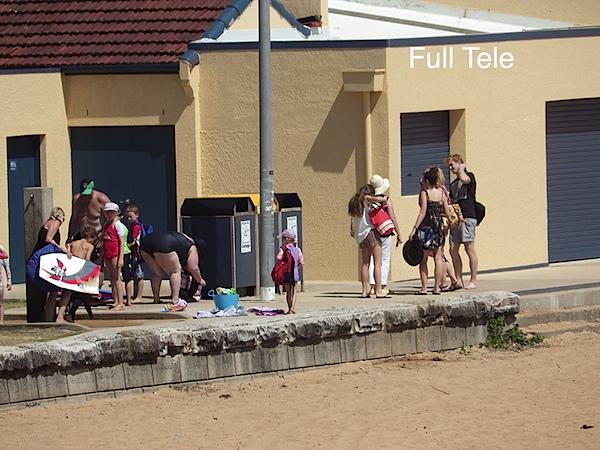Collaroy beach full tele 2.JPG