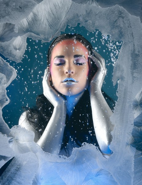 Creative Winter-314-Edit(sRGB-websize)
