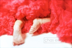 DPS_Baby2