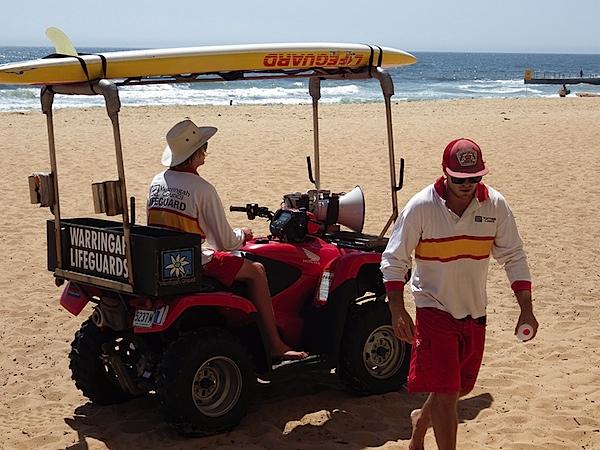 Lifeguards.JPG