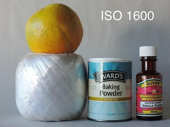 尼康P330 ISO 1600.JPG
