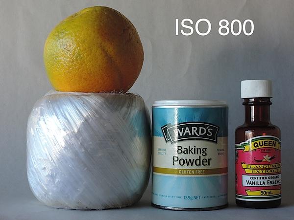 Nikon P330 ISO 800.JPG