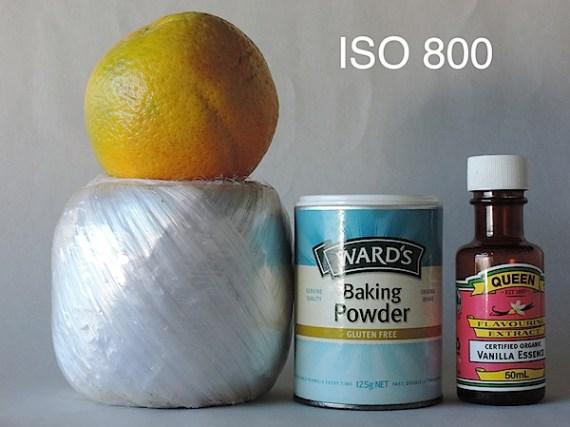 尼康P330 ISO 800.JPG
