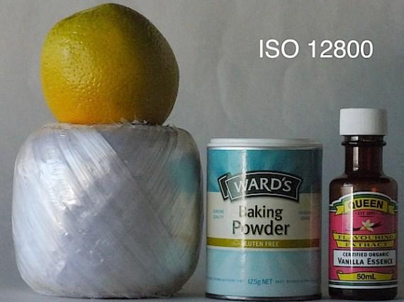 松下DMC-GH3 ISO 12800.JPG