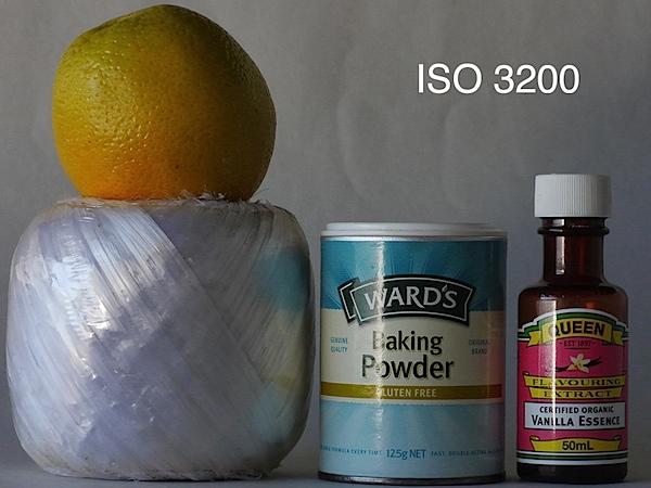Panasonic DMC-GH3 ISO 3200.JPG