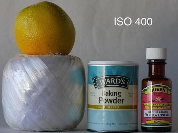 松下DMC-GH3 ISO 400.JPG
