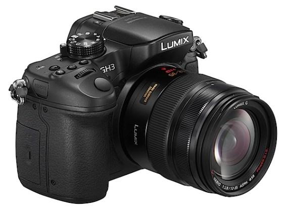 松下Lumix DMC-GH3 Review.jpg