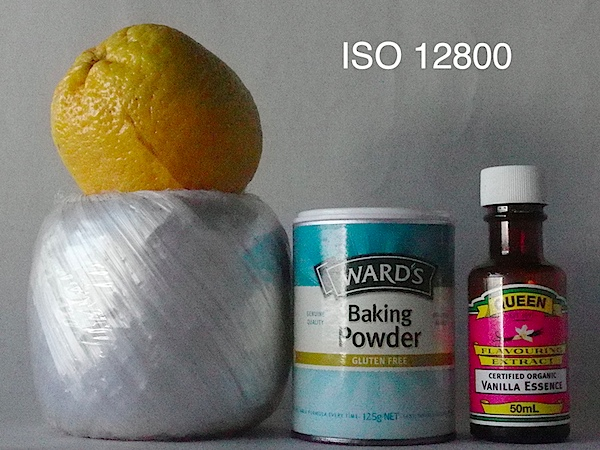 Pentax MX-1 ISO 12800.JPG