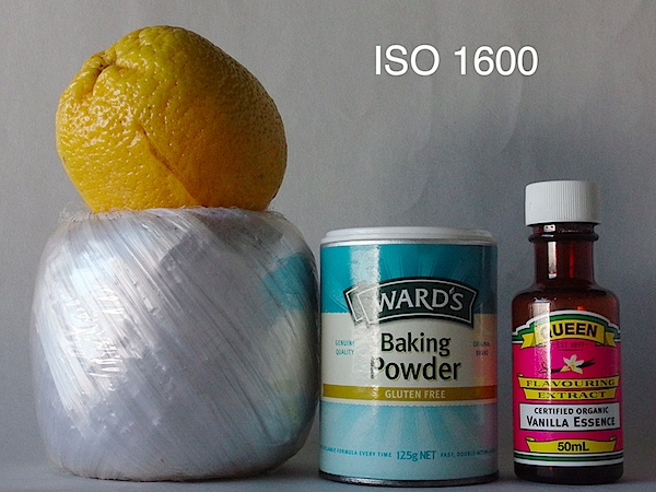 Pentax MX-1 ISO 1600.JPG