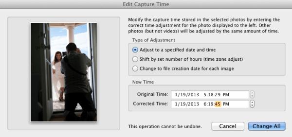 Screen Shot 2013-03-29 at 12.16.11 PM