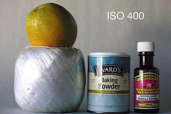 Sigma DP3 ISO 400.JPG