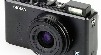 Sigma DP3 Merrill Review