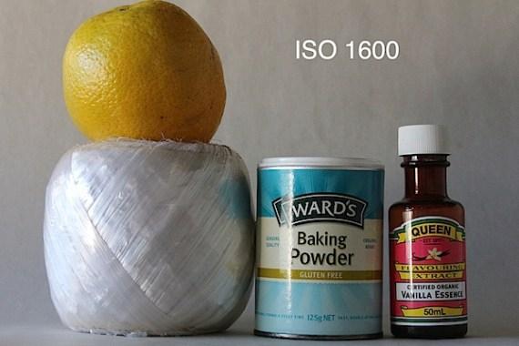 佳能EOS 700D ISO 1600.JPG